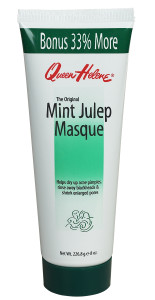 mint masque
