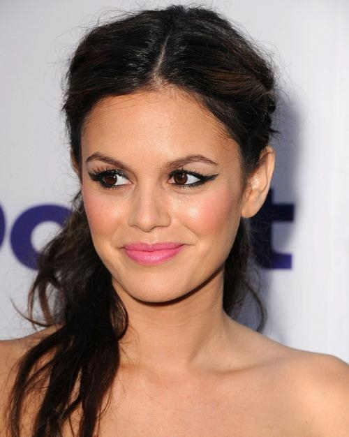 rachel bilson the to do list tbd