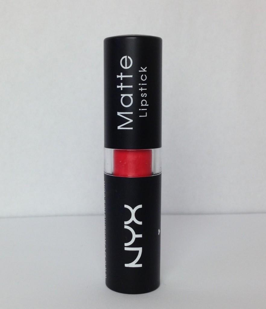 NYX Indie Flick 1