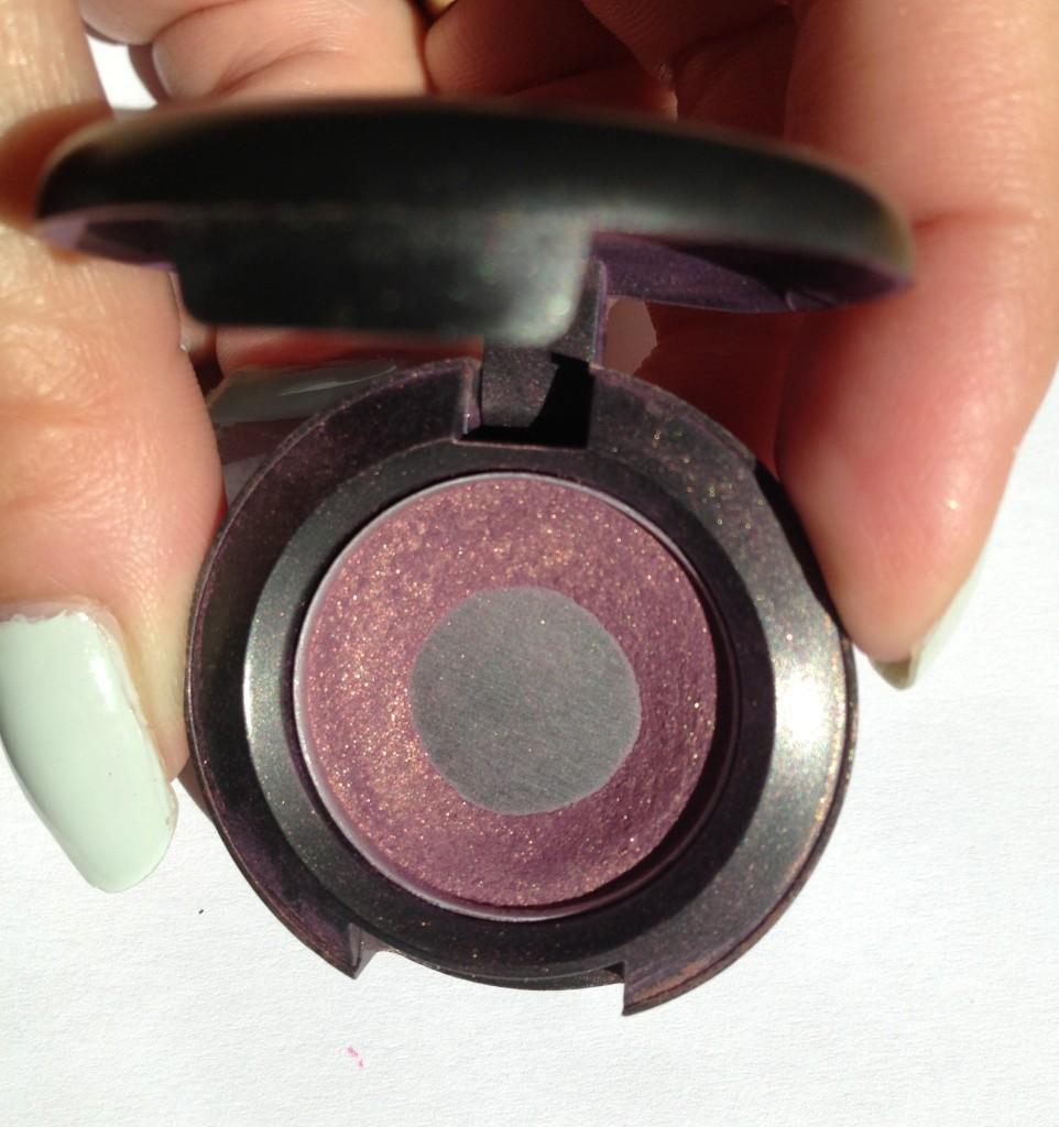 mac trax eyeshadow dupe - photo #10