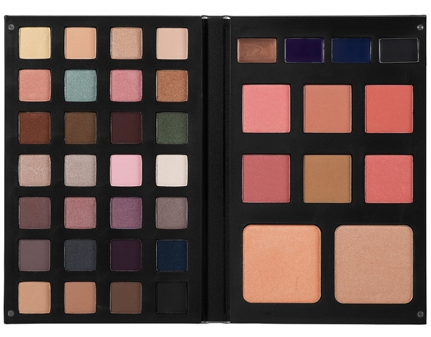 smashbox mc2