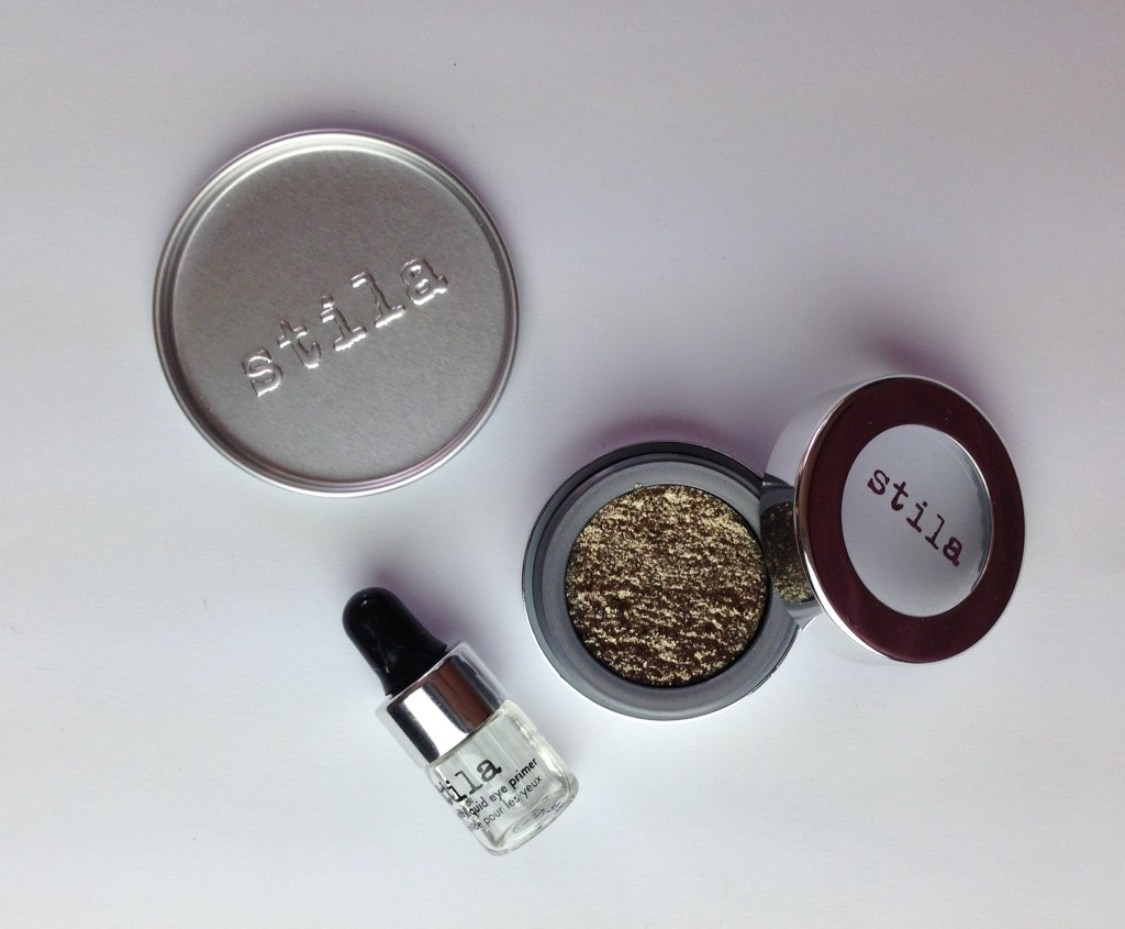 stila magnificent metals shadow 2