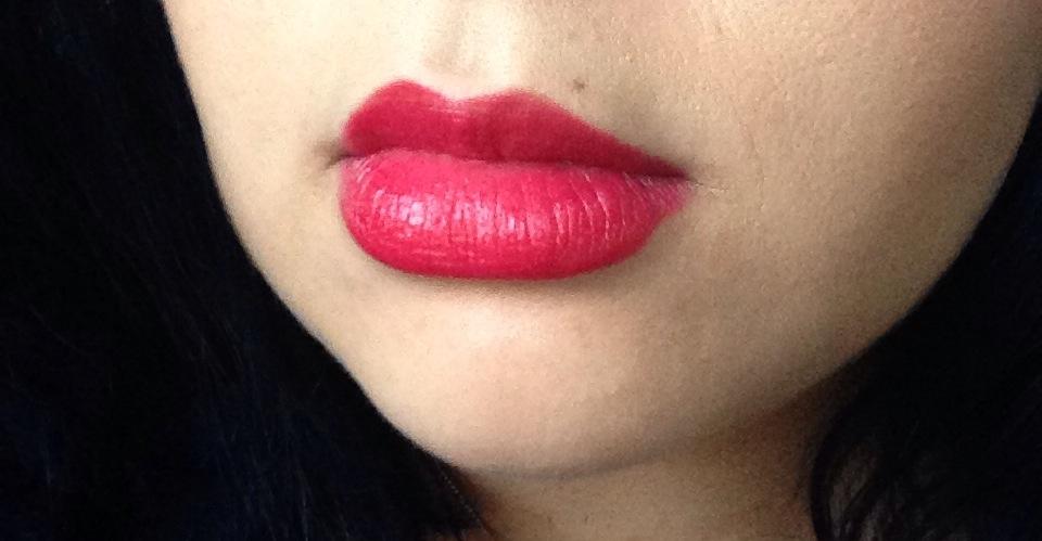 birchbox 12:13 lip gloss