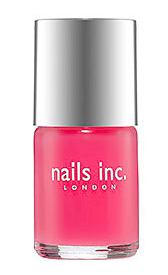 nails inc base coat
