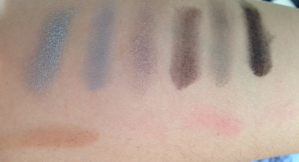 smashbox wonder vision 3