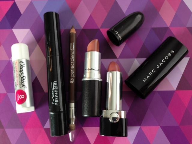 lip tools